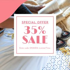 35% OFF SELECTED ITEMS! ENTER CODE: ONAIE35 The sale ends on Sunday evening Some of the styles won't be restocked so this is your last chance to get them! All sales are final. Stock is limited. #fashion #style #shopping #ootd #instafashion #love #instagood #shop #summer #fashionista #discount #boutique #shoplocal #fashionblogger #beauty #design #streetstyle #blackfriday #instastyle #handmade #onlineshopping #beautiful #spring #musthave #winter #shopsmall #jewelry #photooftheday Sheepskin Slippers, All Sale, A Team, Sunday, Coding, Ootd, Boutique, Winter, Summer