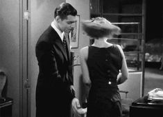 """deforest: """"Joan Crawford and Clark Gable in Dancing Lady """" Golden Age Of Hollywood, Classic Hollywood, Old Hollywood, Hollywood Style, Clark Gable, Babe, The Yardbirds, Cinema Tv, No Rain"""