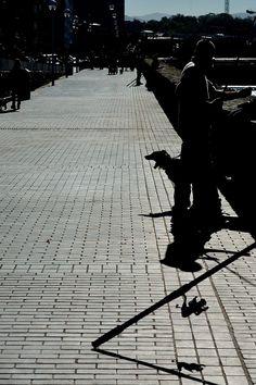 MAK_6001_17 Sidewalk, Explore, Side Walkway, Walkway, Walkways, Pavement, Exploring
