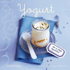Yogurt   www.dolcementeweb.com