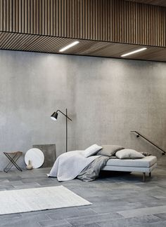 Featuring a warm and rich palette that is perfect for fall. Interior Styling, Interior Design, Grey Stuff, Broste Copenhagen, Nordic Home, Floor Finishes, Nordic Design, Minimalist Interior, Surface Pattern Design