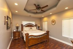 Williams² Cayman Islands Real Estate - SAVANNAH RESIDENTIAL HOME