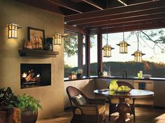 Best Picture Outdoor Dining Room Design to Inspired For Your Home Decoration: Outdoor Wood Fireplace, Dining Room Fireplace, Outdoor Fireplace Designs, Outdoor Fireplaces, Fireplace Ideas, Fireplace Filler, Stone Fireplaces, Brick Fireplace, Patio Bar