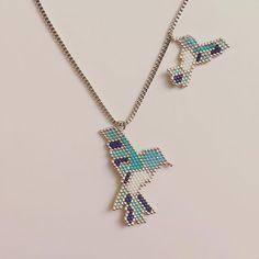 İyi günlerde kullanın @ebrutepex . . . . #miyuki #handmade #gift #unique #uniquegifts #fashion #style #design #designer #takı #tasarım #moda #accessories #jewelry #bird #instagood #instalike #like4like #holiday #istanbul #sipariş #shop #shopping #nofilter