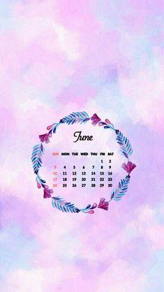 9 Besten Kalender Bilder Auf Pinterest In 2018 Print Calendar
