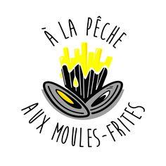 Le Gallodrome Classique | Concours de graphistes Humour Ch'ti, Pageants, Classic, Kitchens