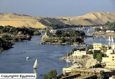 Beautiful Egypt