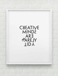 usrdck / architecture, photography, design & lifestyle blog