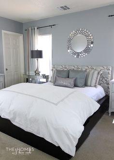 194 Best Apartment Bedrooms Images In 2019 Bedroom Decor