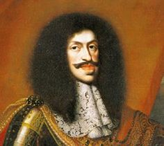 June 9, 1640 Leopold I born. Leopold I was Holy Roman emperor during whose lengthy reign Austria emerged from a series of struggles to become a great European power.