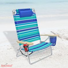 Rio Big Kahuna Beach Chair 1000+ images about Large Beach Chairs on Pinterest | Big & tall, Beach ...