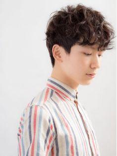【画像】清潔男子の2015夏のヘアスタイル/ヘアカタログ(メンズ) - NAVER まとめ