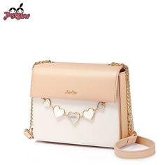Fashion In Aliexpress Source by Fashion Handbags, Purses And Handbags, Fashion Bags, 50 Fashion, Ladies Fashion, Trendy Purses, Cute Purses, Kawaii Bags, Backpack Bags