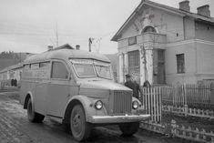 Фотоблог Вадима Кондратьева Busses, Vintage Cars, Transportation, Trucks, Vehicles, Antique Cars, Truck, Cars, Classic Cars