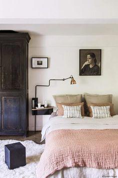 9 best pink and beige bedroom images rose bedroom bedroom decor rh pinterest com