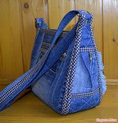 Diy Bags And Purses Patterns Diy Bags Purses Blue Jean Purses Denim Purse Denim Ideas Recycled Denim Denim Handbags Denim Crafts Quilted Bag Denim Handbags, Denim Tote Bags, Denim Purse, Diy Bags And Purses Patterns, Diy Bags Purses, Bag Quilt, Artisanats Denim, Blue Jean Purses, Denim Ideas