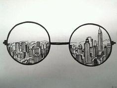 New York<3