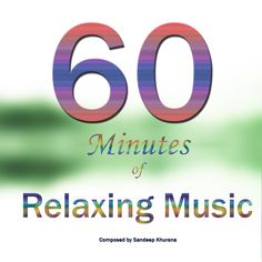 Check out this great Podcast: https://itunes.apple.com/us/podcast/60-minutes-relaxation-music/id617829443?mt=2