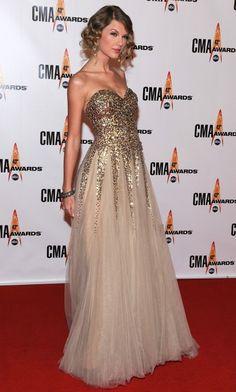 #Taylor Swift. Se inspirou? Compartilhe!   Vai casar? Crie sua lista em: www.pontofrio.com.br/listapinterest