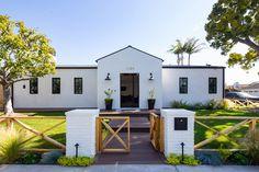 Coastal Farmhouse, Modern Coastal, Modern Farmhouse, Sell My House Fast, Point Pleasant Beach, Exit Realty, Real Estate Articles, Cedar Shingles, Dream House Exterior