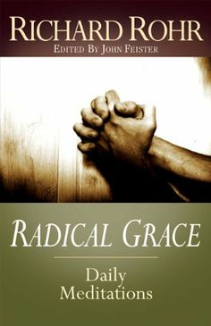 Steve picked up mindset the new psychology of success kindle radical grace daily meditations by richard rohr 1359 publication august 25 fandeluxe Choice Image