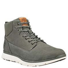 16 Best Shoes images | Timberland mens, Shoes, Sneaker boots