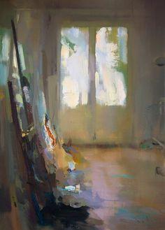 carlos san millán | Interior #107