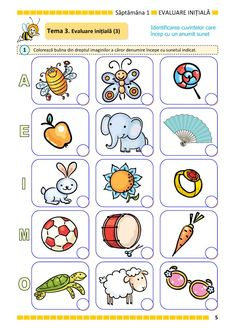 Math For Kids, Activities For Kids, Crafts For Kids, Homographs, Kids Math Worksheets, Preschool Writing, Montessori, Educational Games, Kids Education