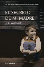 el secreto de mi madre (ebook)-jenny l. witterick-9788415594321