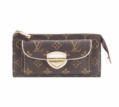 Louis Vuitton Astrid Wallet M61781