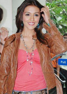 Aarti Chhabria (15)