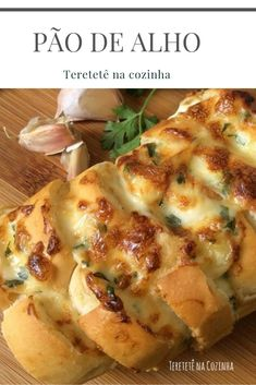 Near Recipes For Dinner Popular Food C, Good Food, Yummy Food, Chef Recipes, Lunch Recipes, Japanese Bread, Red Rice Recipe, Portuguese Recipes, Best Dishes