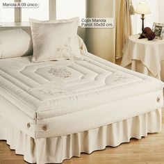 Home textile and cheap quality utensils Home Decor Bedroom, Interior Design Living Room, Bed Cover Design, Designer Bed Sheets, Ruffle Bedding, Home And Deco, Sofa Covers, Dream Bedroom, Bed Spreads