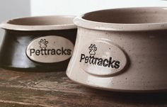 Pet Bowls, Ceramics, Mugs, Tableware, Ceramica, Pottery, Dinnerware, Tumblers, Tablewares