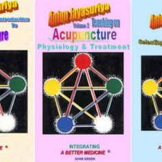 In this four hour film series, the late Professor Anton Jayasuriya's rare teaching gift explores and integrates both the traditional and scientific knowledge on the subject of medical acupuncture, introducing the basic fundamental concepts, terminologies used in discussing this popular healing technique.