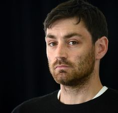Matthew McNulty (The Mill s2 launch)
