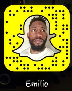 """""""Screenshot my snapcode then add me. #Snapchat is the realest representation of who I am daily. . . . . #beard #Beardiful #creativity #fitness #farmtofork #food #motivation #inspiration  #love #funny #tbh #follow #drink #homegrown #local #art #vintage #Sacramento #KeepSacFresh #wine #beer #TME"""" @themilsedition"""