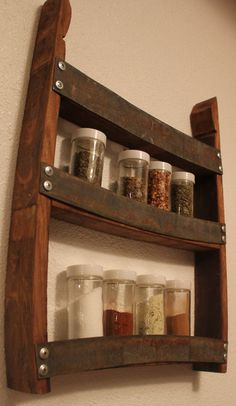 Hey, I found this really awesome Etsy listing at https://www.etsy.com/listing/177576109/beautiful-spice-rack-hand-made-from