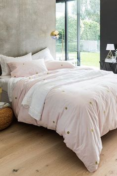 Image result for Duvet