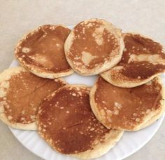 """Base pour pancakes salés ou sucrés  """"Pancakes ultra-rapides"""" par 750 grammes."""
