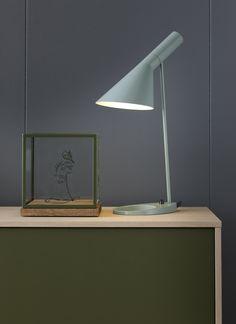 http://www.skonahem.com/inspiration/Nya-stilar-i-var-minimalism