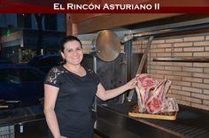 Queridos amigos os invitamos a pasaros por vuestro Rincón Asturiano de siempre a probar esta delicia!!! Saludos a todos y feliz fin de semana!!!