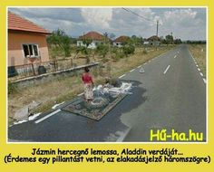 . Aladdin, Country Roads, Humor, Humour, Funny Photos, Funny Humor, Comedy, Lifting Humor, Jokes