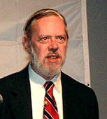 Dennis M. Ritchie