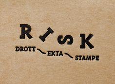 Work | Museum Studio – Art Direction & Graphic Design