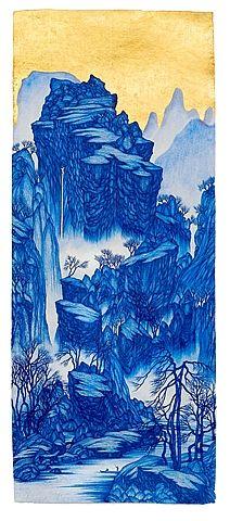 Jui-chung Yao - Good Times: Winter Lake 2015