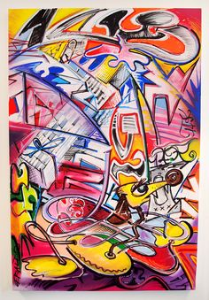 Cover Clash by Geraldo Marker, Spiderman, Poster, Superhero, Fictional Characters, Inspiration, Street Graffiti, Kunst, Pictures