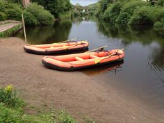 Ironbridge canoe, kayak and raft hire on the Severn river Boat Hire, Float Trip, Group Activities, Rafting, Canoe, Kayaking, Tours, River, Kayaks