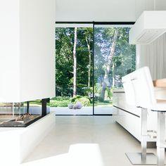 https://www.detail.de/fileadmin/uploads/05-Produkte/Produkte-7-8-2016/cero-schiebefenster-solarlux-3-7-8-2016.jpg