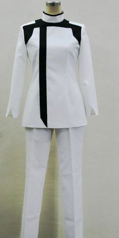 Onecos Mobile Suit Gundam Seed Destiny Cosplay Costume -- Continue to the product at the image link.